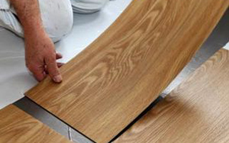 The Fundamentals of Vinyl Flooring Fort Worth, TX Revealed